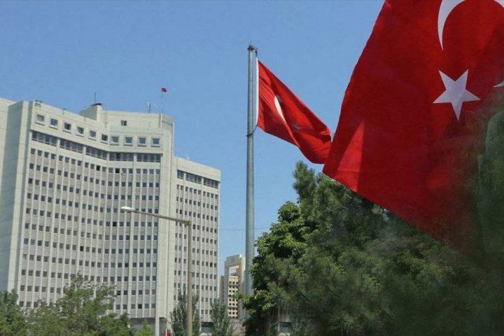 الخارجية-التركية-أنقرة-لم-تؤكد-بعد-مشاركتها-في-قمة-أستانا-حول-سوريا.jpg