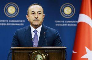 الخارجية-التركية-اجتماع-السبت-بين-الوفدين-التركي-والروسي-لم-يسفر-عن-شيء.jpg