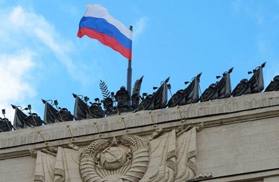 الخارجية-الروسية-تشكك-بجدوى-انضمام-فرنسا-وألمانيا-إلى-المباحثات-حول-الوضع-في-إدلب.jpg