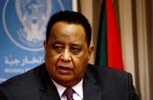 الخارجية-السودانية-تنفي-وجود-أي-محادثات-مع-الاحتلال-الإسرائيلي.jpg