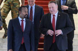 الخزانة-الأمريكية-تحث-السلطات-الإثيوبية-لعدم-ملء-سد-النهضة-قبل-الاتفاق-مع-مصر-والسودان.jpg