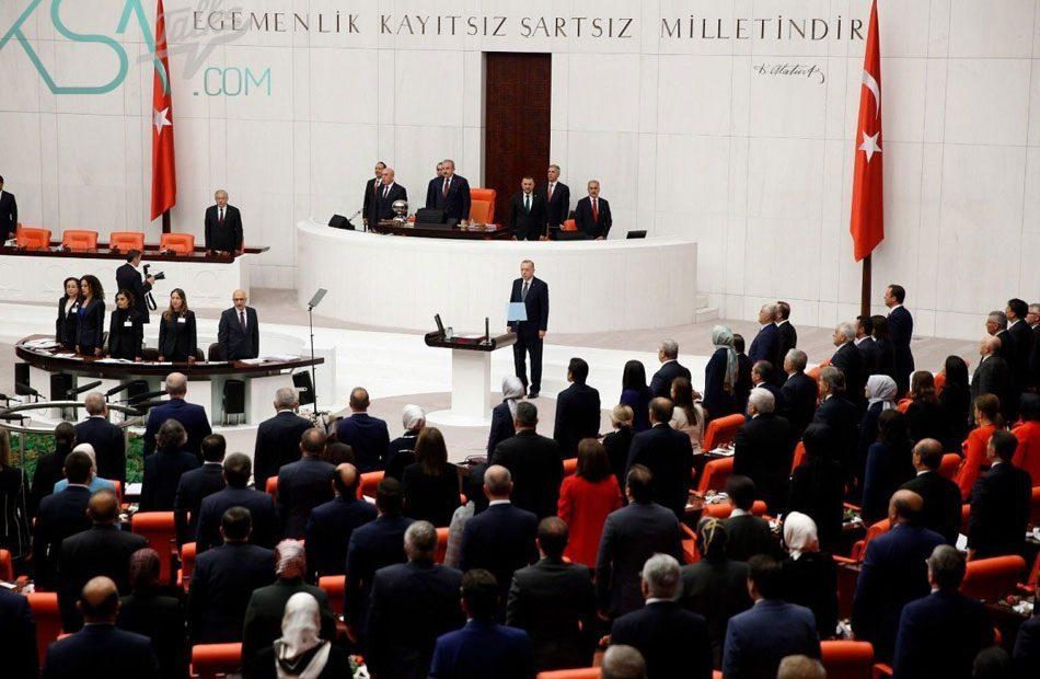 الرئاسة-التركية-تطلب-من-البرلمان-تمديد-مهام-قواتها-البحرية-في-خليج-عدن