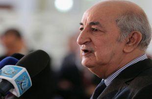 الرئيس-الجزائري-في-زيارة-رسمية-للسعودية-غدا-الأربعاء.jpg