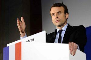 الرئيس-الفرنسي-يدين-هجمات-النظام-السوري-على-إدلب.jpg