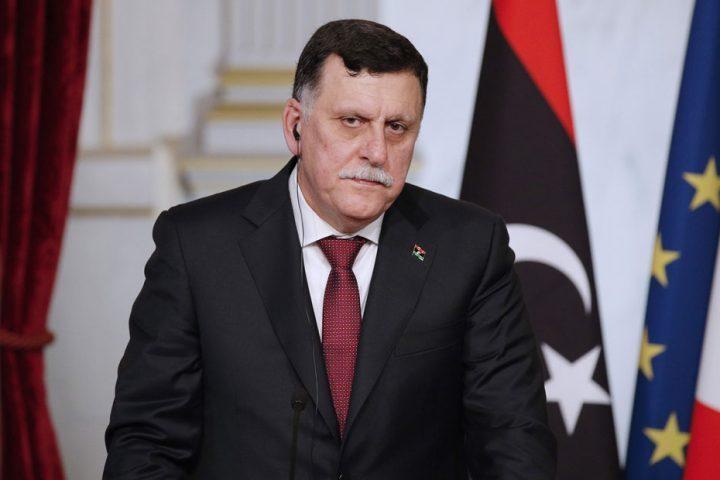 السراج-يعرب-عن-ألمه-لعدم-قدرة-الجامعة-العربية-على-حل-الأزمة-الليبية.jpg