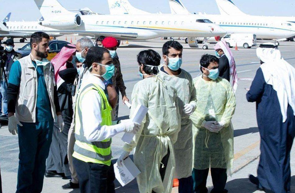 السعودية-تفحص-4-آلاف-رحلة-جوية-قادمة-من-الصين.jpg