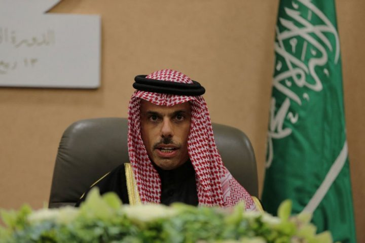السعودية-لا-خطط-لعقد-اجتماع-بين-بن-سلمان-ونتنياهو.jpg