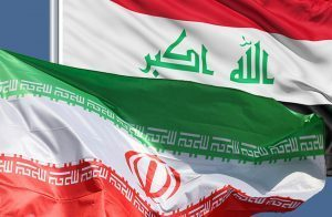 السلطات-العراقية-تدعو-مواطنيها-لعدم-السفر-إلى-إيران.jpg