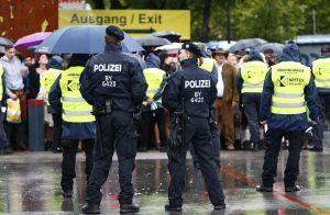 الشرطة-الألمانية-ارتفاع-عدد-قتلى-إطلاق-نار-في-مدينة-هاناو-إلى-11-قتيلا.jpg