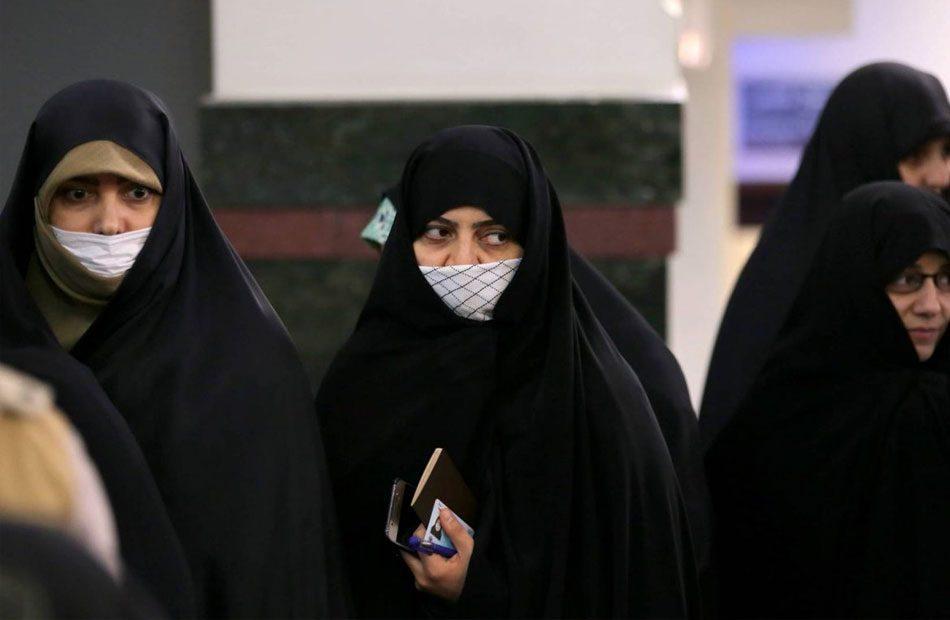 الصحة-الإيرانية-تطالب-بعدم-إقامة-صلاة-الجمعة-وكافة-التجمعات.jpg