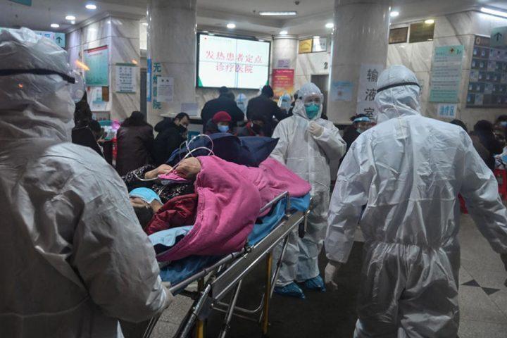 الصحة-العالمية-العالم-يواجه-نقصا-في-وسائل-الوقاية-من-كورونا.jpg