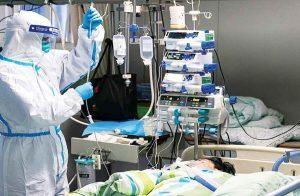 الصحة-العالمية-تعلن-عن-حاجتها-إلى-675-مليون-دولار-لمواجهة-كورونا.jpg