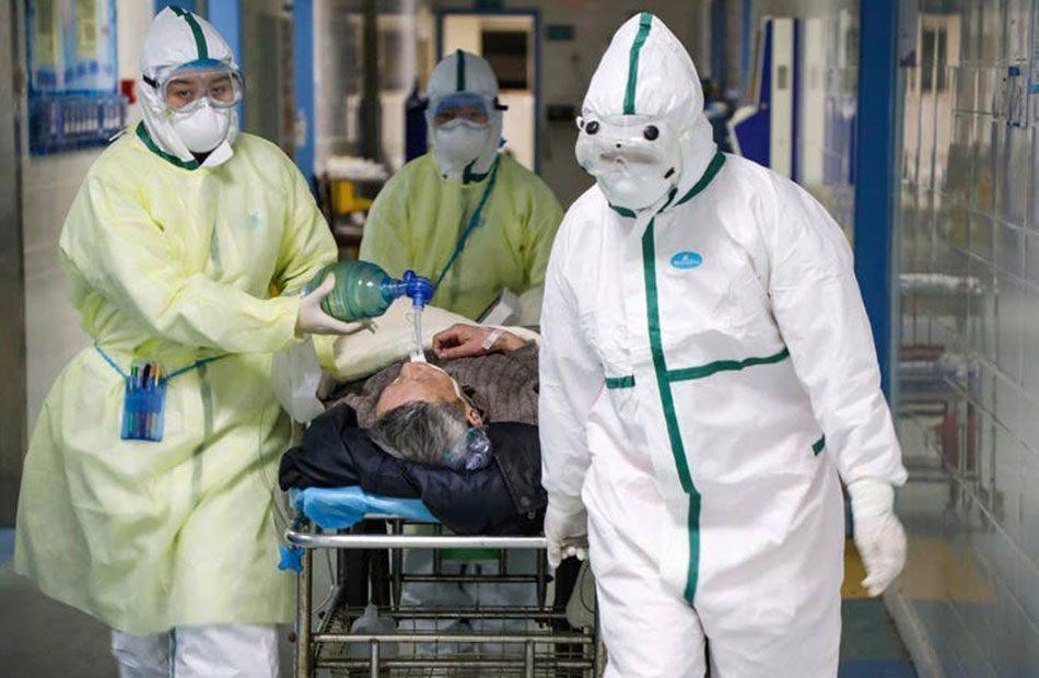 الصين-ارتفاع-عدد-ضحايا-فيروس-كورونا-إلى-2236-شخصا.jpg