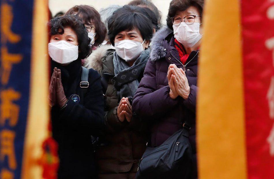 الصين-تبدأ-في-إنشاء-مستشفى-جديد-لعلاج-مرضى-كورونا