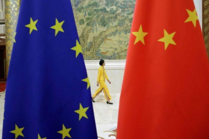 الصين-تناشد-الاتحاد-الأوروبي-تسهيل-شراء-مستلزمات-طبية-لاحتواء-كورونا