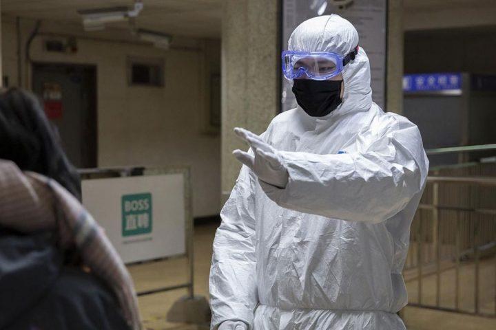 الصين--عدد-ضحايا-كورونا-يتجاوز-وباء-سارس.jpg