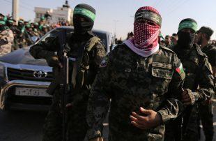 القسام-تكشف-عن-إصابة-أسرى-إسرائيليين-بقصف-على-غزة-في-2019