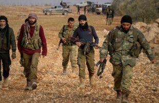 المعارضة-السورية-تستعيد-سراقب-من-قوات-الأسد.jpg