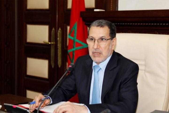 المغرب-المسلمون-لن-يقبلوا-غير-القدس-عاصمة-لفلسطين