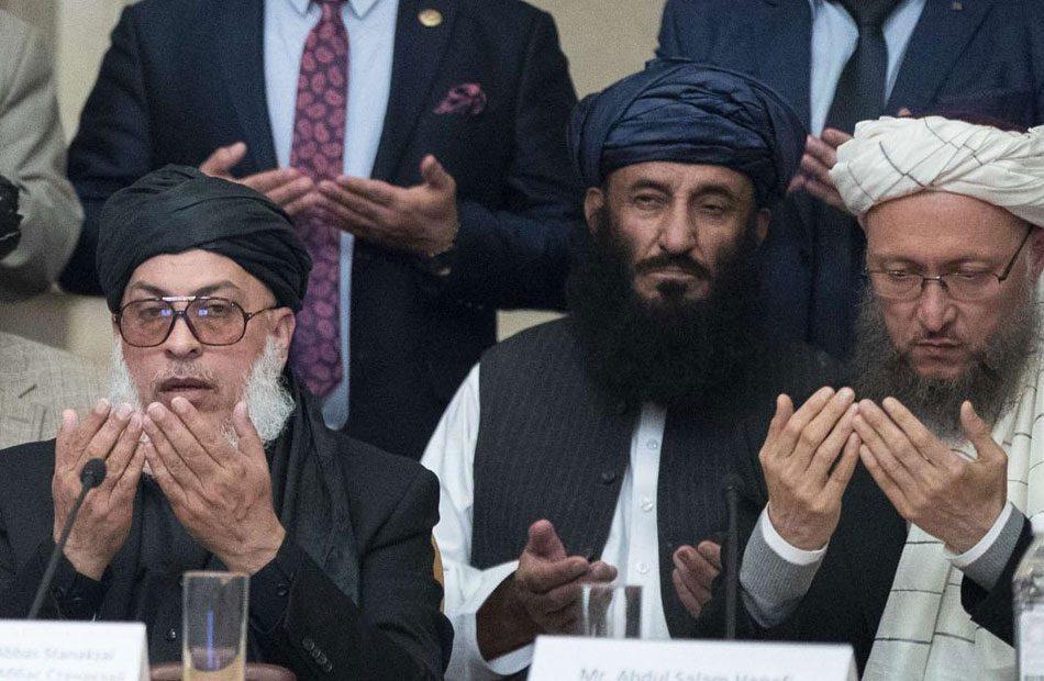 الناتو-يرحب-باتفاق-السلام-بين-أمريكا-وطالبان.jpg