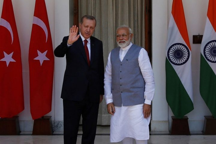 الهند-تدعو-تركيا-إلى-عدم-التدخل-في-شؤونها-الداخلية.jpg