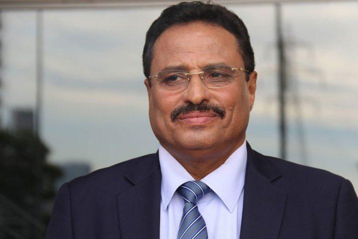 اليمن--وزير-يتهم-الإمارات-وميليشياتها-في-عدن-بإفشال-اتفاق-الرياض.jpg