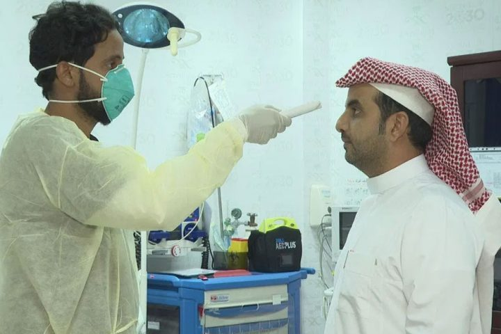 بسبب-كورونا--السعودية-تعلّق-دخول-مواطني-مجلس-التعاون-إلى-مكة-والمدينة.jpg