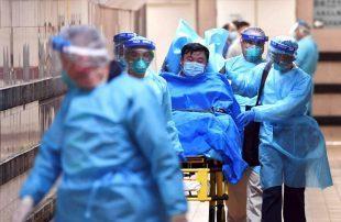 بلجيكا-وماليزيا-يعلنان-تسجيل-أول-إصابات-بفيروس-كورونا