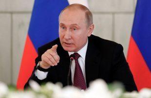 بوتين-اتفاق-إيران-النووي-أمر-حاسم-للاستقرار-الإقليمي-والعالمي