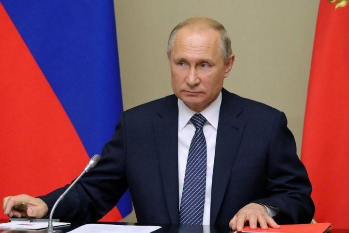 بوتين-يرأس-اجتماعا-طارئا-لمجلس-الأمن-الروسي.jpg