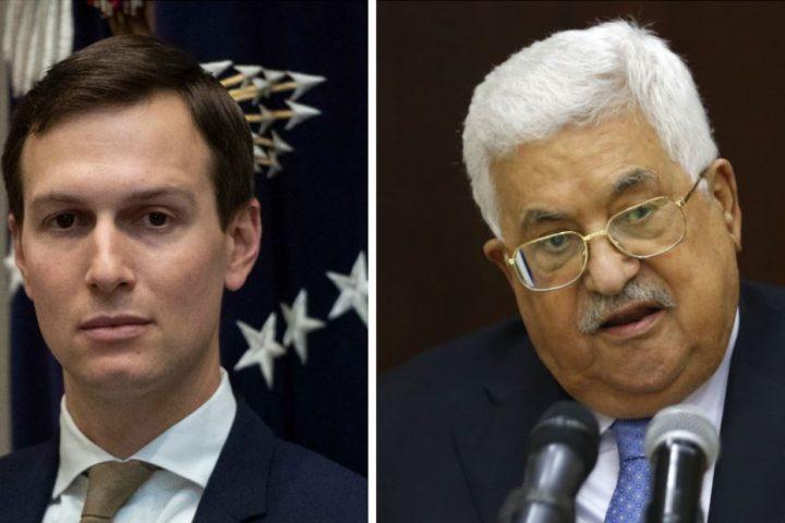 تبادل-اتهامات-أمريكية-فلسطينية-حول-المسؤولية-عن-المواجهات-بأراضي-الضفة.jpg