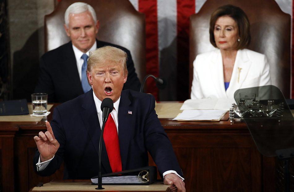 ترامب-يحذر-مجلس-الشيوخ-من-إرسال-إشارة-خاطئة-لإيران.jpg