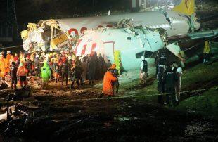 تركيا--إصابة-52-شخصًا-في-تحطم-طائرة-بمطار-صبيحة-في-اسطنبول.jpg