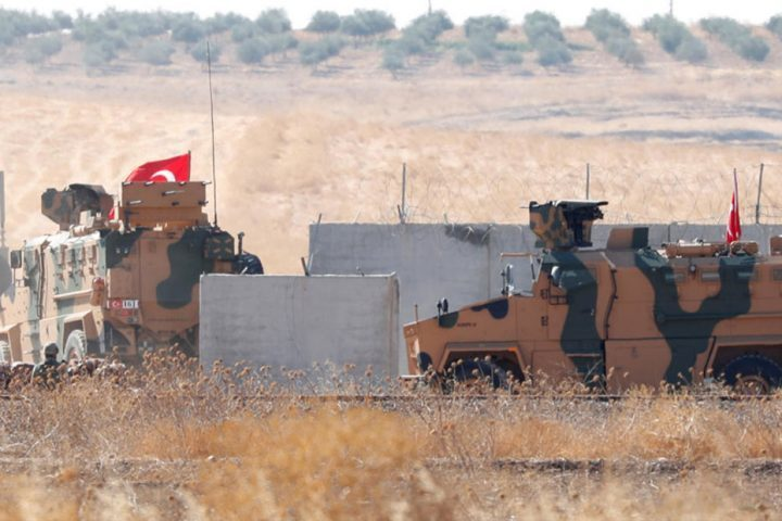 تركيا-ترد-على-مقتل-5-من-جنودها-بقصف-115-هدفًا-للنظام-السوري