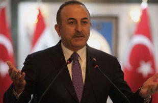 تركيا-تطالب-روسيا-بإيقاف-هجمات-النظام-السوري-على-إدلب
