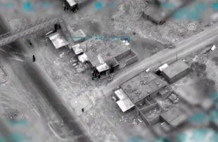 تركيا-تعلن-تدمير-منشأة-للأسلحة-الكيميائية-تابعة-للنظام-السوري.jpg