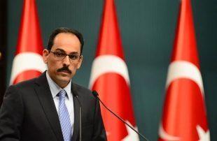 تركيا-تعلن-ردها-على-استهداف-نظام-الأسد-لجنودها
