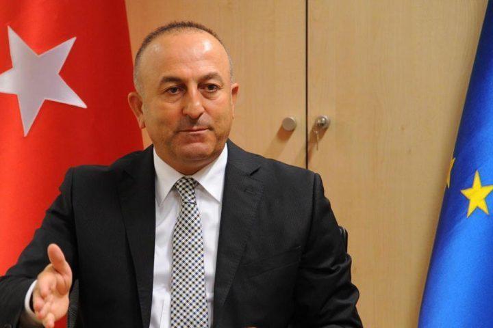 تركيا-حان-الوقت-لفتح-صفحة-جديدة-في-مسيرة-مفاوضات-عضوية-تركيا-في-الاتحاد-الأوروبي