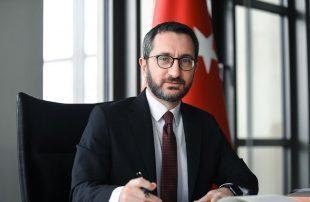 تركيا-سنرد-بالمثل-على-النظام-السوري-غير-الشرعي.jpg