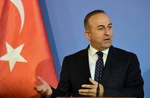 تركيا-على-روسيا-أن-توقف-وقاحة-بشار-الأسد-ولن-نوقف-الرد-على-هجماته