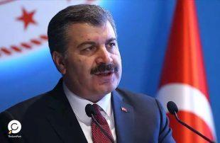 تركيا-لا-توجد-أي-أعراض-كورونا-على-العائدين-من-الصين