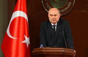 تركيا-محذرة-نظام-الأسد-سندافع-عن-أمن-جنودنا-في-إدلب.jpg