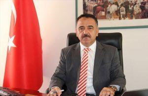 تركيا-ملتزمون-بجميع-اتفاقياتنا-مع-السودان-ودعم-مشروعات-التنمية