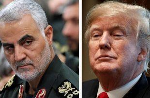 تقرير-أمريكي-يناقض-ادعاءات-ترامب-حول-مقتل-قاسم-سليماني.jpg
