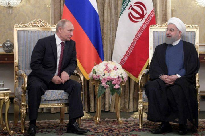 تهديد-إيراني-بالانسحاب-من-معاهدة-حظر-انتشار-الأسلحة-النووية.jpg