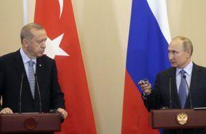 تواصل-المحادثات-لليوم-الثاني-بين-الوفدين-التركي-والروسي-حول-الوضع-في-إدلب.jpg