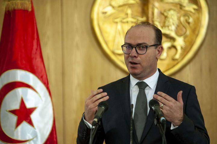 تونس-تؤجل-الإعلان-عن-الحكومة-إلى-السبت