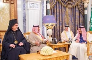 حاخام-يهودي-بالقصر-الملكي-السعودي.jpg