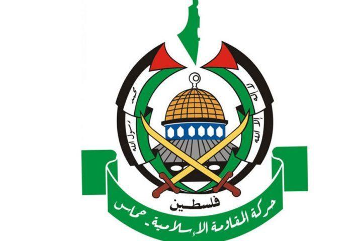 حماس-تطالب-الدول-العربية-بوقف-التطبيع-ومقاطعة-إسرائيل.jpg