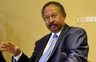 حمدوك-يطالب-أمريكا-بسرعة-رفع-السودان-من-قوائم-الدول-الراعية-للإرهاب.jpg